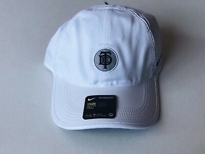 f05b0dbfbeb8d NIKE x TDE  3M CAP  CHAMPIONSHIP TOUR POP UP HAT WHITE BLACK KENDRICK MERCH