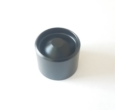 Cup D-Cell Maglite Storage