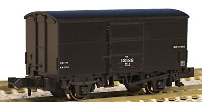 Kato 8060 Freight Car WA 12000 2 Cars N scale F/S K