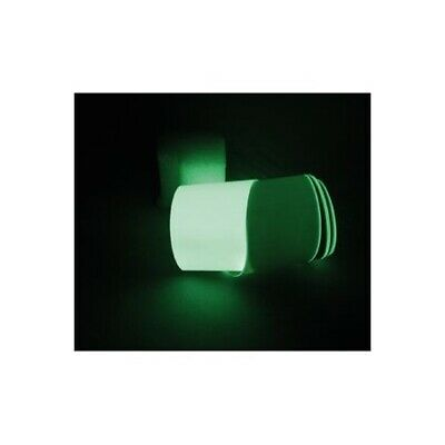 PSP marine exit tape 50mm x 1m iso 15370 imo a752
