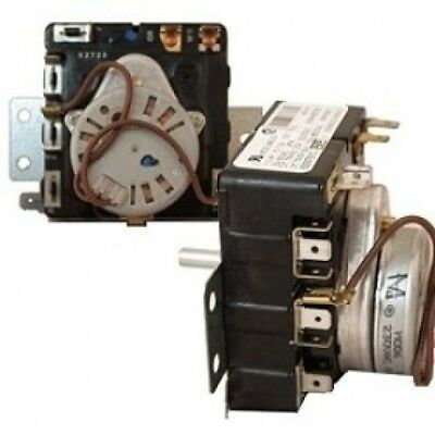 Whirlpool 8299781 Dryer Timer. Delivery is Free