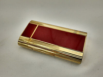 ZIPPO CONTEMPO LIGHTER MADE IN JAPAN Vintage