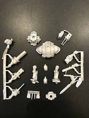Forum Epic 40K Imperial Knight Titan - Free Postage - Open To Offers - TrueScale