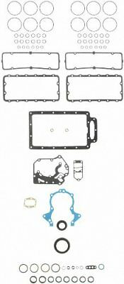 Fel-Pro BCWVFS7921WS-1 Full Sets contain all the gaskets and seals necessary