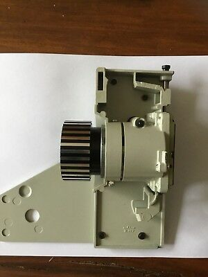 Rank Aldis 16mm Projector Lens And Housing