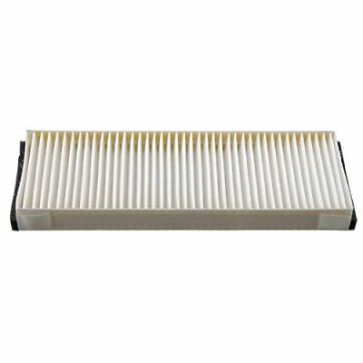 febi bilstein 22282 Cabin Filter Set