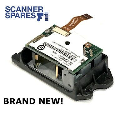NEW Symbol Motorola MC9090 Scan Engine SE1224 1D Laser Standard Range MC9060 OEM