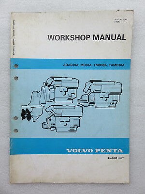 Aqad30a volvo workshop manual various owner manual guide aqad30a volvo manual free owners manual u2022 rh wordworksbysea com 04 volvo s40 manual volvo shop fandeluxe Images