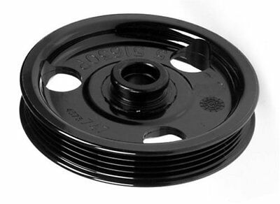 Dorman - Oe Solutions 300311 Dorman 300-311 Power Steering Pulley