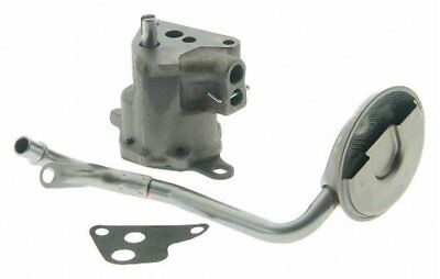 Engine Oil Pump Sealed Power 224-43505