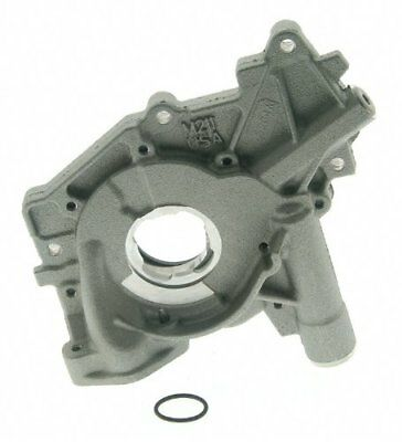 Engine Oil Pump Sealed Power 224-43658