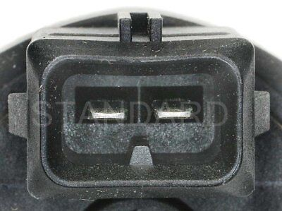 Vapor Canister Purge Solenoid Standard CP492
