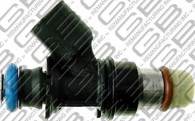 Fuel Injector-Multi Port Injector GB Remanufacturing 832-11203 Reman
