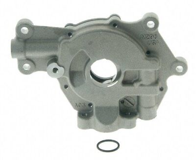 Engine Oil Pump Sealed Power 224-43646