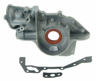 Engine Oil Pump Sealed Power 224-43564