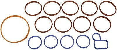 Dorman - Oe Solutions 615188G Dorman 615-188G Replacement Gasket For Ford Truck
