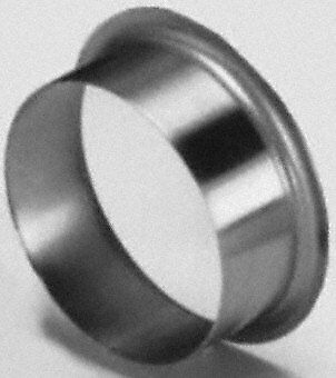 National Oil Seals 99363 Redi-Sleeve