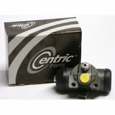Drum Brake Wheel Cylinder Front,Front Right Centric 134.68013