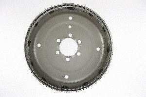 Auto Trans Flexplate Pioneer FRA-333