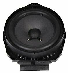 ACDelco 15905042 GM Original Equipment Front Door Radio Speaker