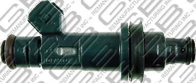 GB Remanufacturing 852-12235 Fuel Injector