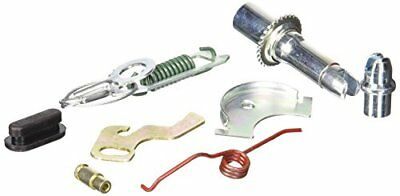 Centric Parts 119.62037 Self Adjuster Kit