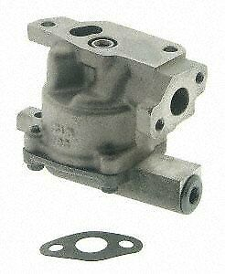 Engine Oil Pump Sealed Power 224-41127