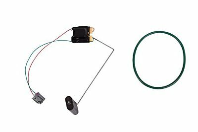 ACDelco SK1438 GM Original Equipment Fuel Level Sensor Kit with Seal