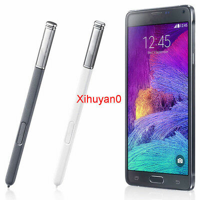 Stylus S Pen Touch Pen For Samsung Galaxy Note 3 N9000 N9002 N9005 All Carriers