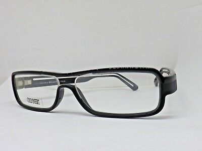 Exalt Cycle 2000 Exjustin Occhiali Glasses Made Italy Lunettes Frame Vintage