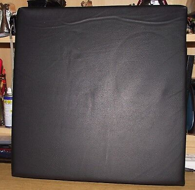 """ROSS CARE  SEAT 17"""" X 17"""" x 3""""  FOR WHEEL CHAIR    (189)"""