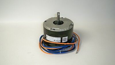 *NEW* Partners Choice 621911 Nordyne Air Conditioning Condenser Fan Motor