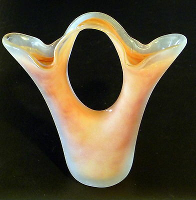 Vases Decorative Collectibles Collectibles Page 69 Picclick