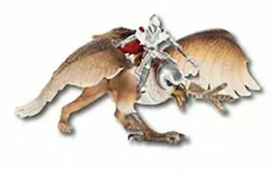 Schleich World Of History Knights 72032. Free Shipping