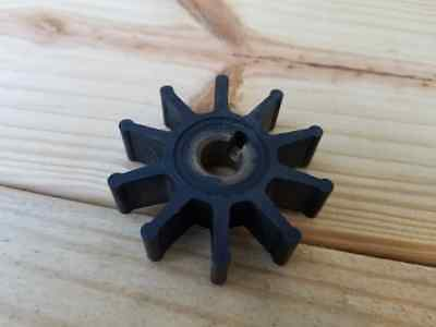 NOS Sears Elgin Outboard Motor Water Pump Impeller 50065 West Bend