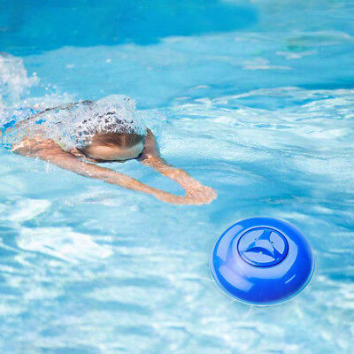New Swimming Pool Spa Chlorine Bromine Chemical Tablet Tab Floater Dispenser