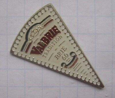 VALBRIE TRADITION / BRIE 60..................Käse  - Pin (150g)