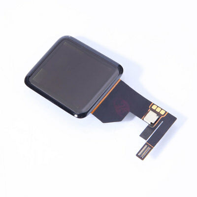 US for Apple Watch Series 1 38mm 42mm LCD Display Screen Digitizer Replacement