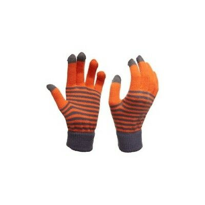 Vigilante CrossRoad Stylus Gloves
