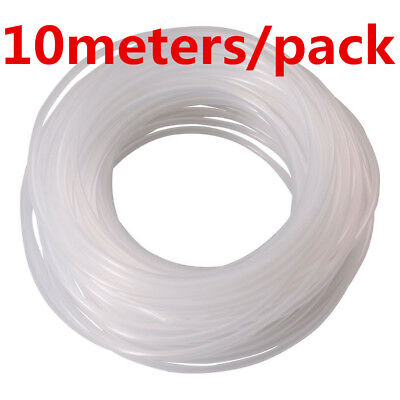 10meters OEM Mutoh ECO Solvent Ink Tube FOR VJ-1204/1304 --1.8mm*3mm