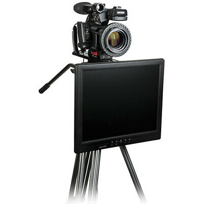 Prompter People FLEX-UC19 Under Camera Teleprompter