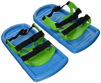Ideal Sno-Stompers Assorted Colors New
