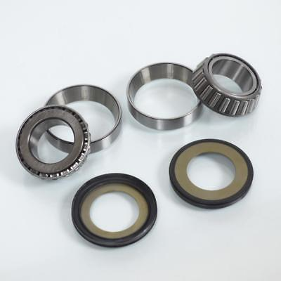 Bearing Kit direction conical Suzuki motorcycle 1300 Gsx-R Hayabusa Abs 13 à 17