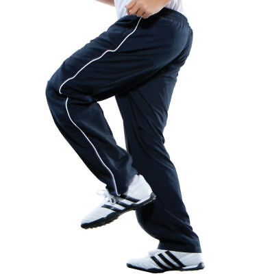 Gamegear Childrens Track Pants Kids Joggers Pants Sports Casual PE Trousers New