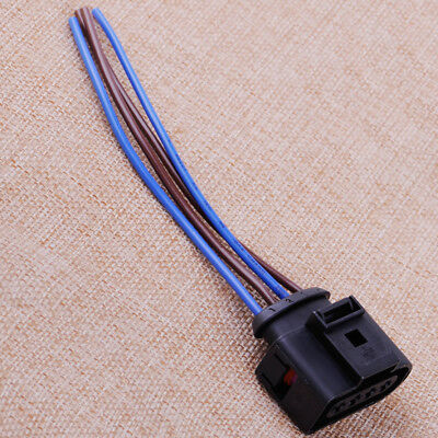 VW IGNITION COIL - (Ignition Transformer)-(3 Pin Transformer ...