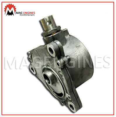 Brake Vacuum Pump Nissan Zd30 For Patrol Elgrand Terrano Pathfinder 3.0 Ltr