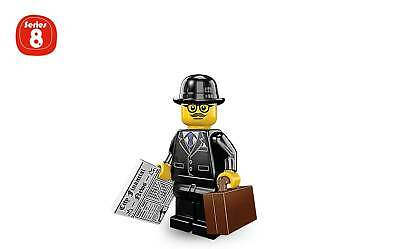 Lego abraham lincoln choose parts legs torso head hat tile gettysburg address