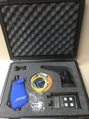optical fiber scope ofs-300-200c kit