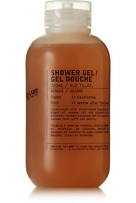 602c5937deae LE LABO ANOTHER 13 Shower Gel body Washes