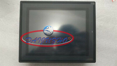 Used 1PCS Keyence Touch Panel VT2-7SB